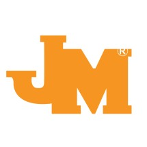 Logo Jimmy and Martin