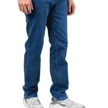 Logo Kampung Jeans