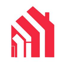 Logo RUMAHINAJA