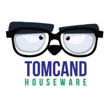 Logo Tomcand Houseware