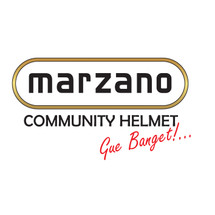 Logo Marzano Helm