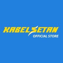Logo KabelSetan Official