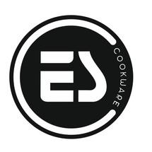 Logo ES Cookware