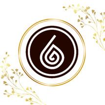 Logo Barristama