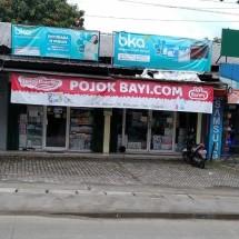 Logo pojokbayi