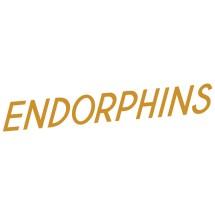 Logo Endorphins Cookie