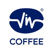 Logo VIV Coffee