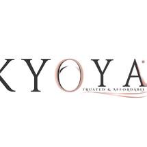 Logo Kyoya_official