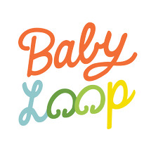 Logo Baby Loop Official Store