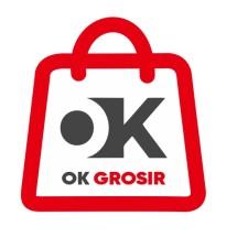 Logo ok-grosir