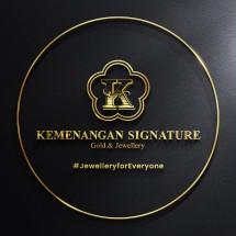 Logo KSCCM ONLINE