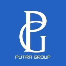 Logo Putra Group