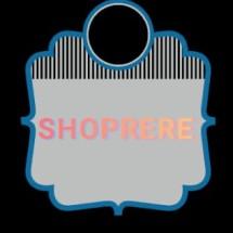 Logo ShopRere