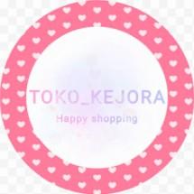 Logo Toko_Kejora