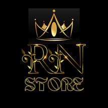 Logo R.N_store