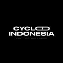 Logo Cyclo Indonesia