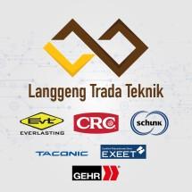 Logo PT. Langgeng Trada Teknik