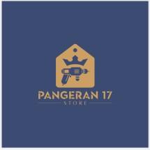 Logo Pangeran_17offcialstore