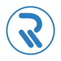 Logo Remi Premium
