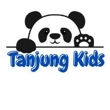 Logo Tanjung Kids