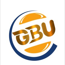 Logo GROSIR BARANG UNIK LUCU
