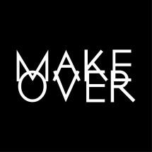 Logo Make Over Official Shop
