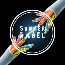 Logo SUMBERKABEL