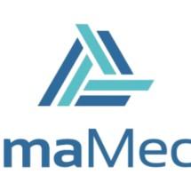 Logo PrimaMedix Surabaya