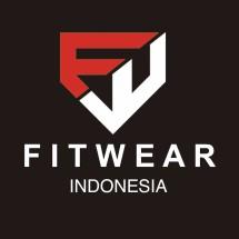 Logo Fitwear Official