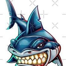 Logo gunturstore29