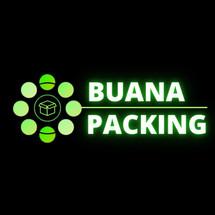 Logo Buana Packing