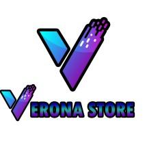 Logo verona store1