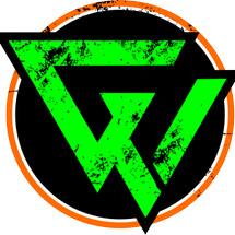 Logo Greenwood tech