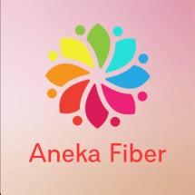 Logo Aneka fiber
