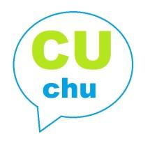 Logo Cu chu Store