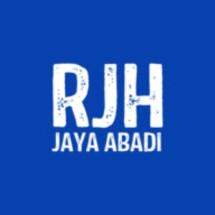 Logo RJH Jaya Abadi