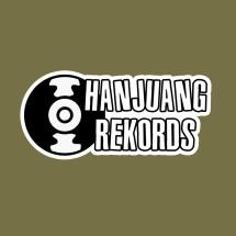 Logo Hanjuang Rekords