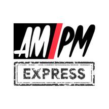 Logo AMPM express