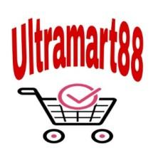 Logo Ultramart88