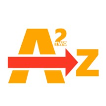 Logo AtoZ Warehouse