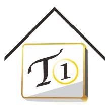 Logo Toko Income