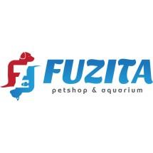 Logo Fuzita Hobbies