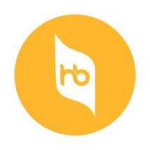 Logo HargaBeda