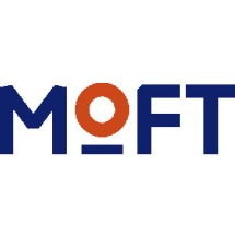Logo MOFT Indonesia Official