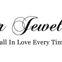 Logo Her Jewellery