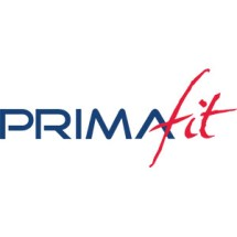 Logo PrimaFit Store