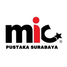 Logo MIC PUSTAKA SURABAYA