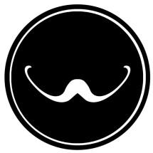Logo Worth ID