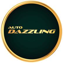 Logo autodazzling