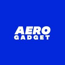 Logo AERO Gadget